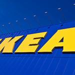 IKEA立川が10日木曜日にオープン。駐車場は千円