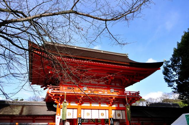 京都・葵祭とは?由来と斎王代 、2015年の日程、コースなどについて