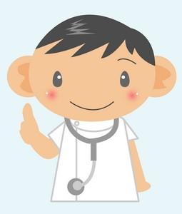 くも膜下出血とは?前兆と原因、予防、応急処置