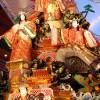 博多祇園山笠 2015年の日程、追い山の時間などについて