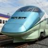 山形新幹線に新型車両「とれいゆ」登場!料金や停車駅などについて