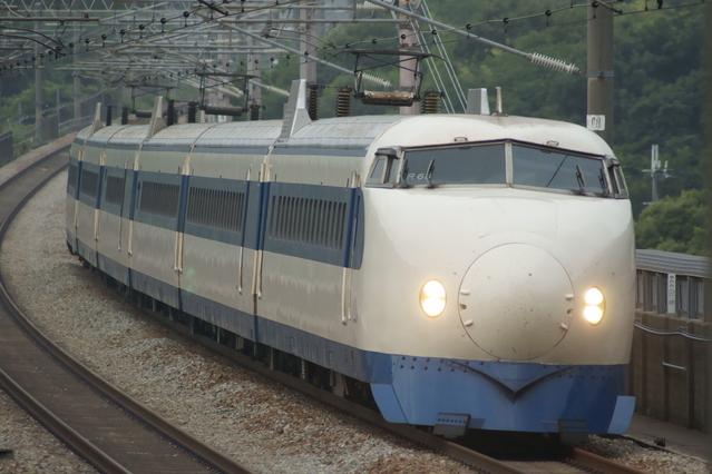 JR東海道新幹線 開業50周年 記念入場券、弁当、イベントなど