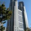 東京都民の日(10月1日)無料イベント、ディズニーランドは?
