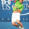 錦織圭、全米オープンテニス優勝で賞金と年収は?