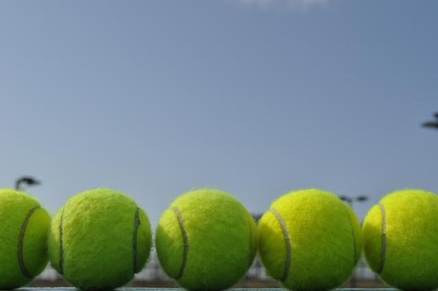 錦織圭、楽天ジャパンオープンテニス出場。放送、組み合わせなどは?