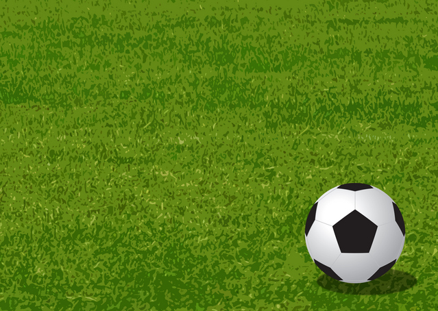 女子サッカーアメリカ戦。アメリカ代表メンバーで注目すべき選手は?
