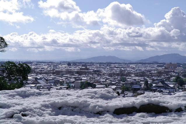 大寒とは二十四節気の一つ。2015年はいつ?大寒の候などについて