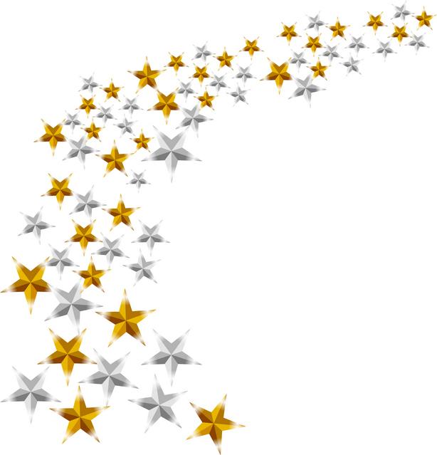 こと座流星群 今年の見える時間のピークは?方角は?