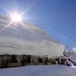 暦の大雪の意味とは?2015年はいつ?
