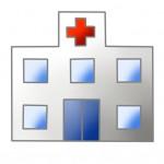 スマートポリマーはガン治療の新素材。その種類は?